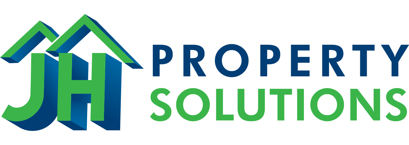 JH Property Solutions